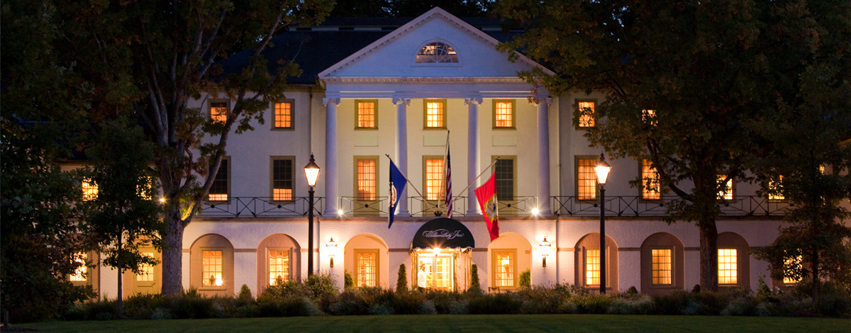 https://www.spafinder.com/Spa/7301-Spa-of-Colonial-Williamsburg