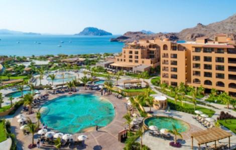 /Spa/49260-Villa-del-Palmar-Beach-Resort-and-Spa-at-the-Islands-of-Loreto