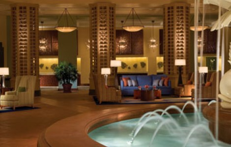 /Spa/12187-Mandara-Spa-at-Walt-Disney-World-Swan-and-Dolphin-Hotel
