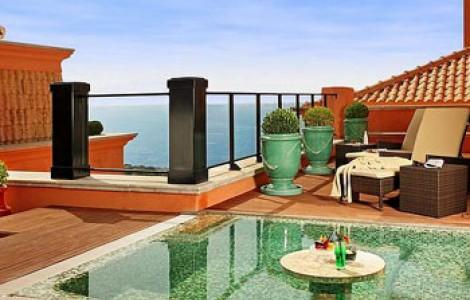 /Spa/12514-Grande-Real-Villa-Italia-Hotel-and-Spa