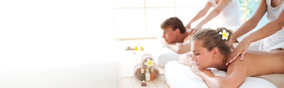 thai massasje tromsø massasje tips