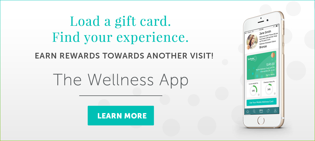Load a gift card. Find your experience. Earn rewards towards another visit!