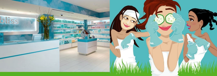 Accepts Gift Cards; Find. Bliss Spas; All Spa Brands