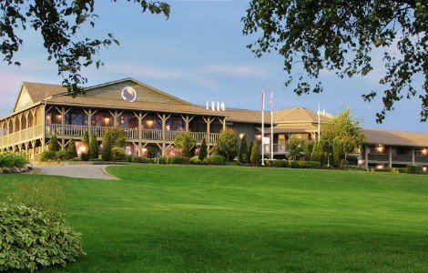 /Spa/51252-Eganridge-Inn-Spa-and-Country-Club