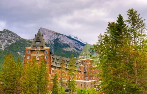 /Spa/131-Willow-Stream-Spa-at-The-Fairmont-Banff-Springs