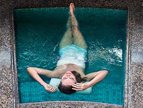 /Spa/84-Grand-Wailea-A-Waldorf-Astoria-Resort-#overview