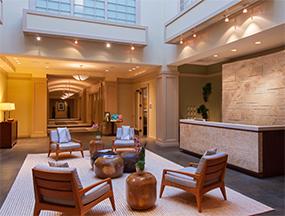 /Spa/115261-Stillwater-Spa-at-the-Hyatt-Regency-Coconut-Point-Resort-?preview=true#overview