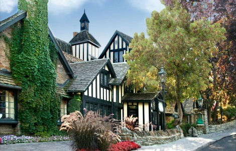 /Spa/35657-Spa-at-The-Old-Mill-Inn