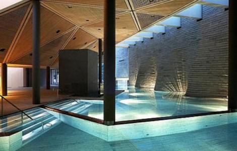 /Spa/12608-Tschuggen-Grand-Hotel#services