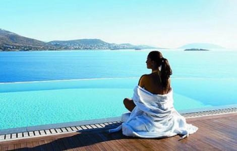 /Spa/12503-Grand-Resort-Lagonissi