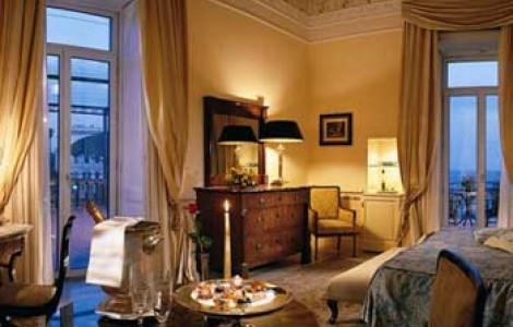 /Spa/6896-Grand-Hotel-Excelsior-Vittoria