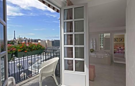 /Spa/37927-Hotel-Le-Bristol-Paris