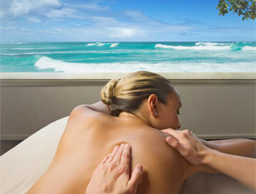 /Spa/49829-Nalu-Kinetic-Spa-at-Turtle-Bay-Resort