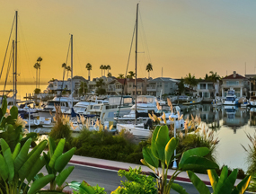 /Spa/13626-Sea-Spa-at-Loews-Coronado-Bay-Resort