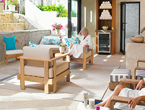 /Spa/55526-Aveda-Spa-at-The-Palms-Hotel-and-Spa#overview