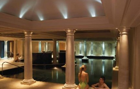 /Spa/12467-Alexander-House-Hotel-and-Utopia-Spa