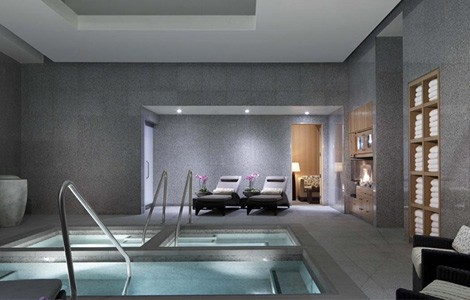 http://www.arialasvegas.com/pools-spa/spa-salon