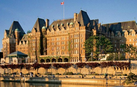 /Spa/1046-Willow-Stream-Spa-at-The-Fairmont-Empress
