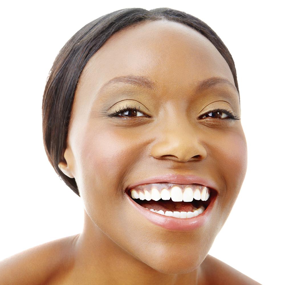 Sensitive Skin Facial Near Me | Spafinder