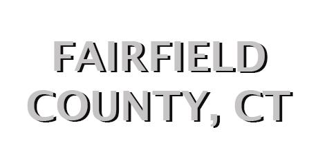 https://www.zeel.com/about/fairfield-county-ct/therapists