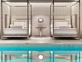 /Spa/115455-Spa-de-La-Mer-at-Baccarat-Hotel#overview