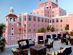 /Spa/11090-Loews-Don-CeSar-Hotel#overview