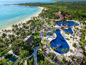/Spa/38907-U-Spa-at-Barcelo-Maya-Beach-Resort