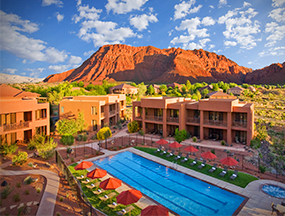 /Spa/137-Red-Mountain-Resort