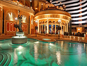 /Spa/47250-Peppermill-Resort-Spa-and-Casino#overview