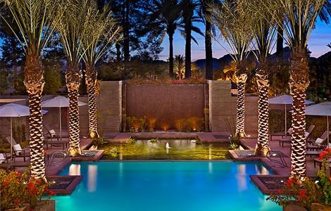 /Spa/3616-Hyatt-Regency-Scottsdale-Resort-and-Spa-at-Gainey-Ranch?_ga=1.34660648.868444184.1441813999