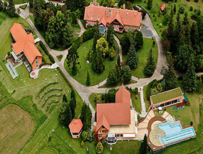/Spa/42253-Lapinha-Spa#overview