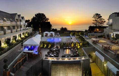 http://www.laubergedelmar.com/california-spas/san-diego-spa-resorts.php