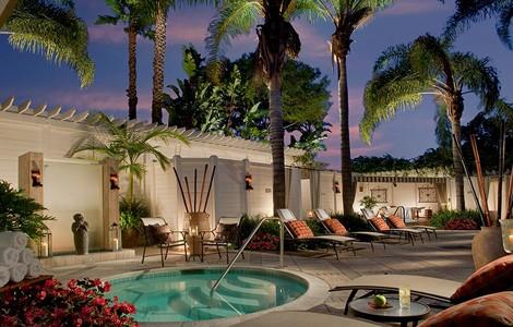 /Spa/13626-Sea-Spa-at-Loews-Coronado-Bay-Resort?_ga=1.139390394.868444184.1441813999