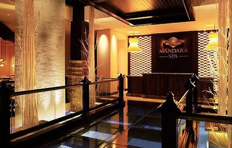 /Spa/8349-Mandara-Spa-at-The-Atlantis-Resort-and-Casino?_ga=1.241673739.868444184.1441813999