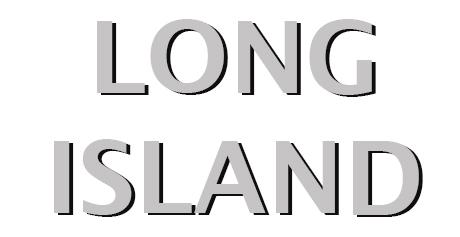 https://www.zeel.com/about/long-island/therapists
