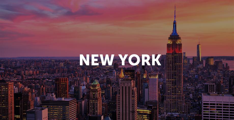 https://www.zeel.com/smm/new-york-city/in-home-mobile-massage