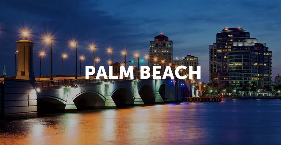 https://www.zeel.com/smm/palm-beach-county-fl/in-home-mobile-massage