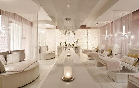 http://www.ritzcarlton.com/en/Properties/LosAngeles/Spa/Default.htm