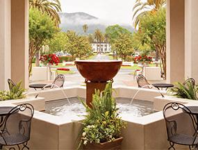 /Spa/1517-Silverado-Resort-and-Spa#overview