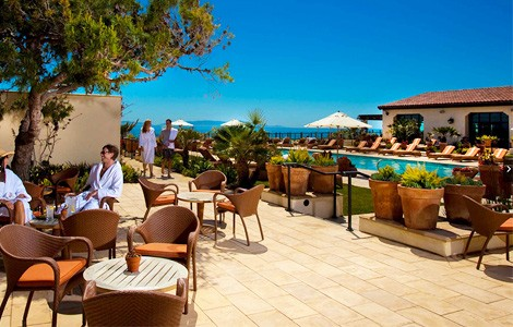 http://www.terranea.com/spa-resorts-california