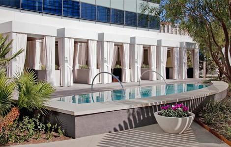 /Spa/16920-Vdara-Hotel-and-Spa?_ga=1.131187078.868444184.1441813999