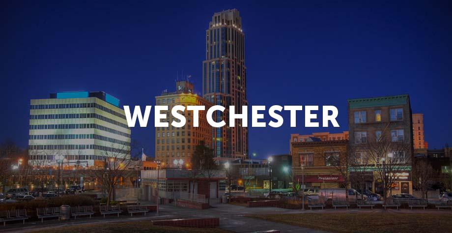https://www.zeel.com/smm/westchester-county/in-home-mobile-massage
