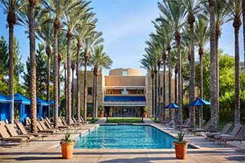https://find.spafinder.com/spa/2971-jw-marriott-desert-ridge-resort-and-spa