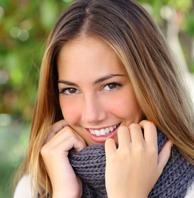 skin care tips for healthy skin