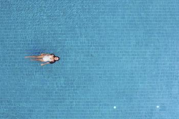 /Spa/113564-Amatara-Wellness-Resort
