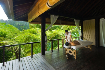 /Spa/3821-COMO-Shambhala-Estate-Bali