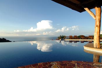 /Spa/77058-Hotel-Punta-Islita