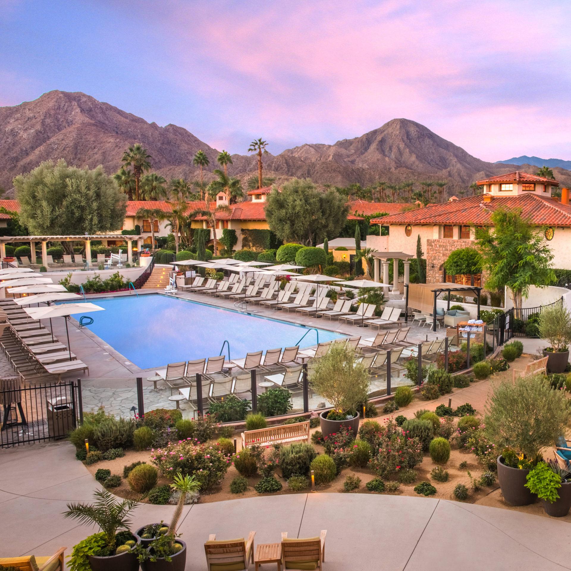 /spa/2375-miramonte-indian-wells-resort-spa