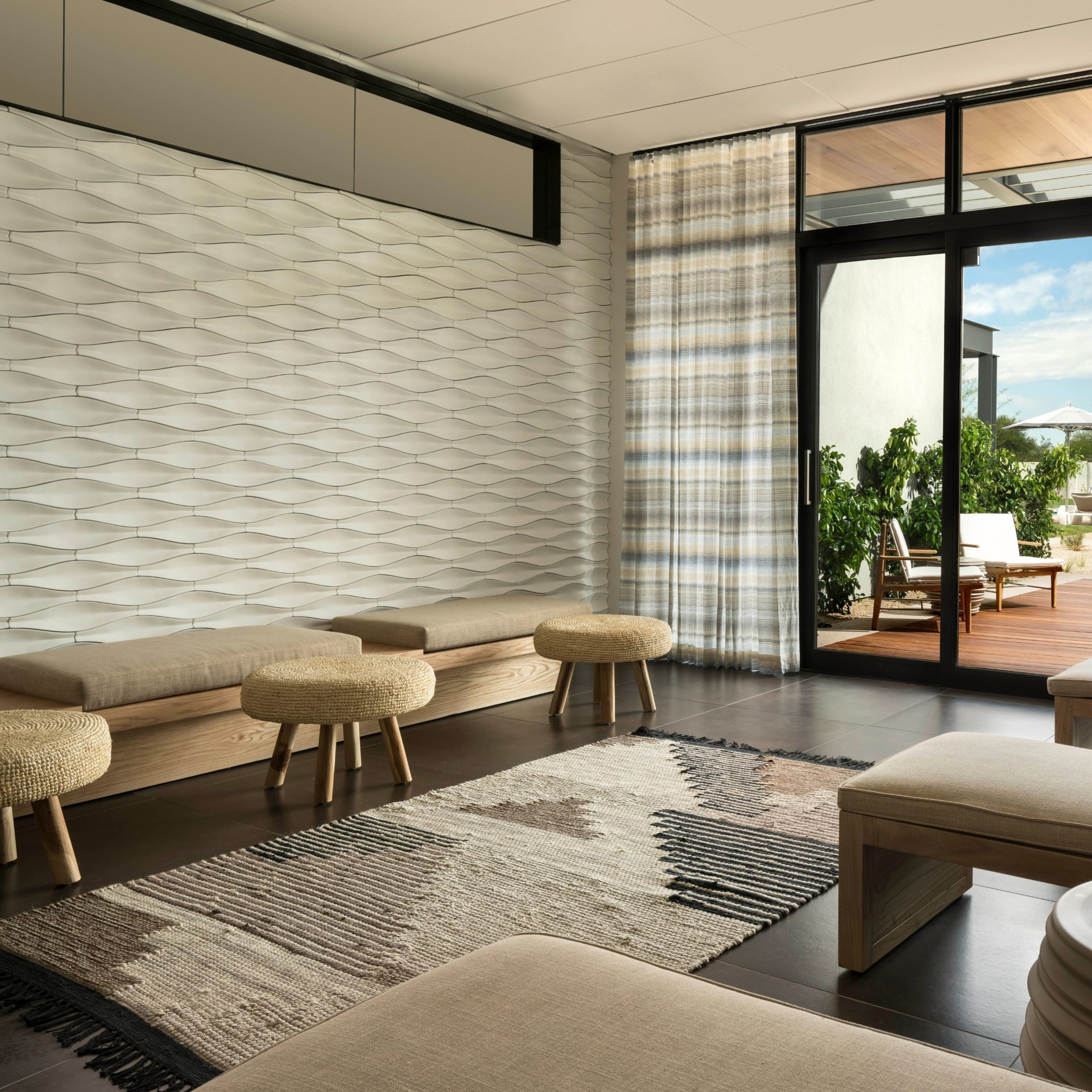 /Spa/118339-Palo-Verde-Spa-and-Apothecary-at-The-Andaz-Scottsdale-Resort