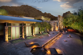 /Spa/773-Sanctuary-Camelback-Mountain-Resort-and-Spa